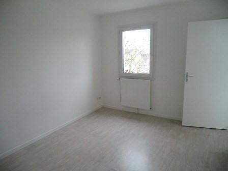 Sale apartment Chalon sur saone 65000€ - Picture 4