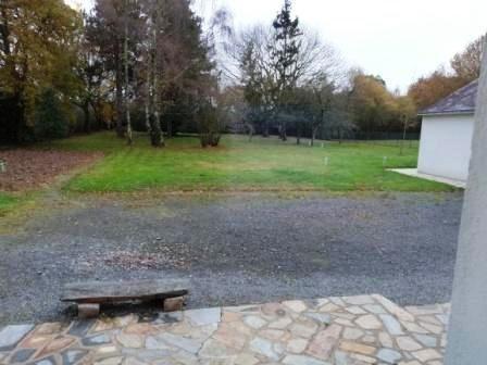 Vente maison / villa La baule 315000€ - Photo 7