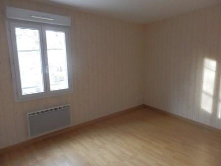 Vente appartement Chalon sur saone 135000€ - Photo 6