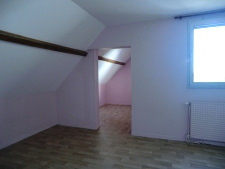 Rental apartment Chatenoy le royal 790€ CC - Picture 15