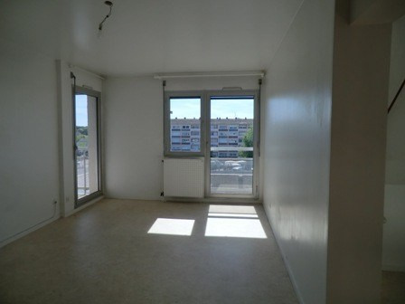 Rental apartment Chatenoy le royal 790€ CC - Picture 9