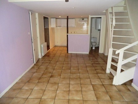 Investment property building Chalon sur saone 494000€ - Picture 6
