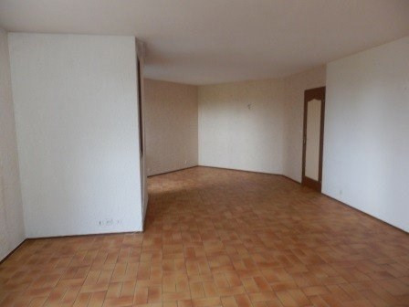 Sale apartment Chalon sur saone 69 000€ - Picture 5