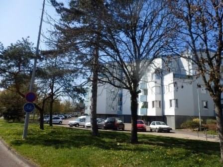 Rental apartment Chalon sur saone 455€ CC - Picture 14