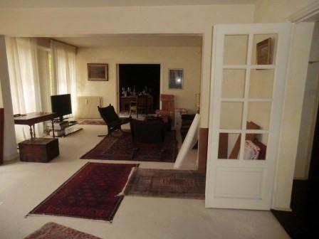 Sale apartment Chalon sur saone 254000€ - Picture 5
