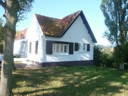Location maison / villa Blendecques 760€ CC - Photo 3