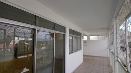 Vente maison / villa Riviere salee 319000€ - Photo 2
