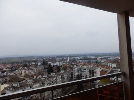 Sale apartment Chalon sur saone 105 000€ - Picture 7