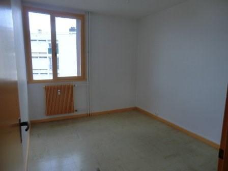 Sale apartment Chalon sur saone 45000€ - Picture 4