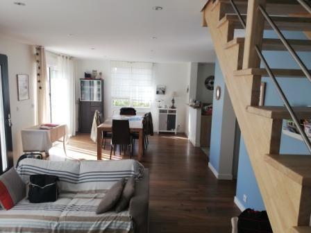 Sale house / villa Pornichet 493500€ - Picture 13