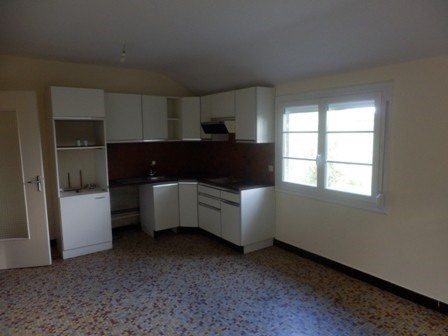Location maison / villa Moroges 802€ CC - Photo 12