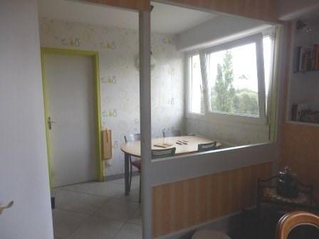 Vente appartement Chalon sur saone 86000€ - Photo 4