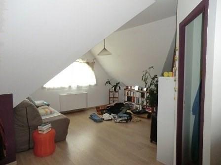 Sale house / villa St marcel 250000€ - Picture 4