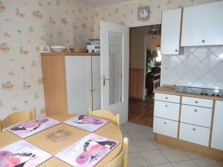 Sale apartment Chalon sur saone 179 000€ - Picture 4