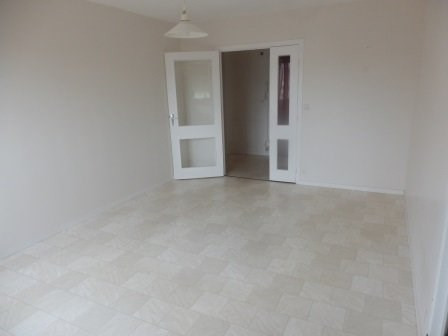 Sale apartment Chalon sur saone 67000€ - Picture 3