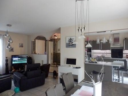 Vente maison / villa Gergy 222000€ - Photo 3