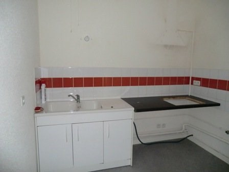 Investment property building Chalon sur saone 249000€ - Picture 2