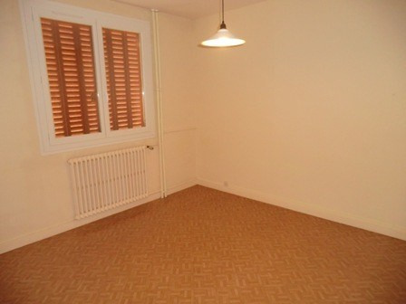 Investment property apartment Chalon sur saone 49600€ - Picture 4