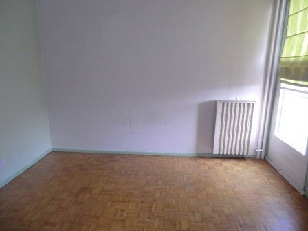 Sale apartment Chalon sur saone 39000€ - Picture 3