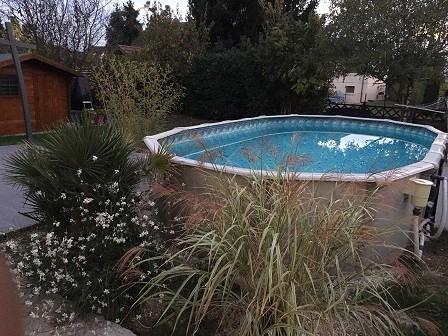 Sale house / villa St remy 175000€ - Picture 6