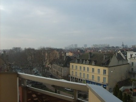 Rental apartment Chalon sur saone 740€ CC - Picture 6