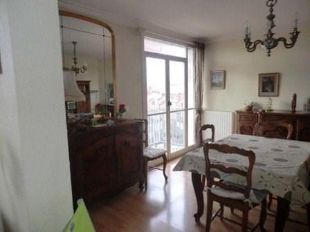 Vente appartement Chalon sur saone 59000€ - Photo 1