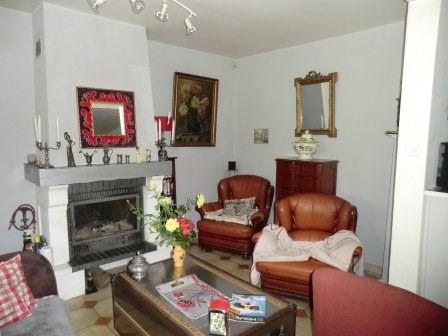 Sale house / villa Chalon sur saone 175000€ - Picture 2