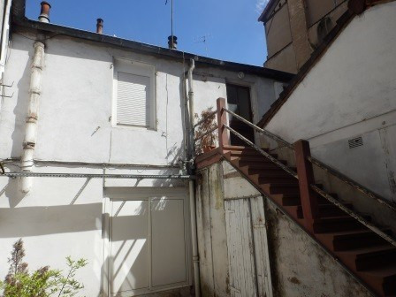 Vente local commercial Chalon sur saone 149 000€ - Photo 4