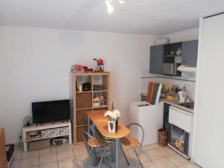 Vente appartement Pornichet 129 000€ - Photo 1
