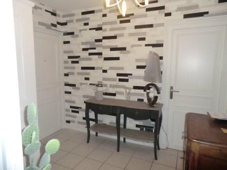 Sale apartment Chalon sur saone 65000€ - Picture 5