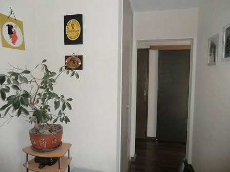 Vente appartement Chalon sur saone 113 500€ - Photo 7
