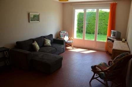 Vacation rental house / villa Tharon plage 515€ - Picture 4