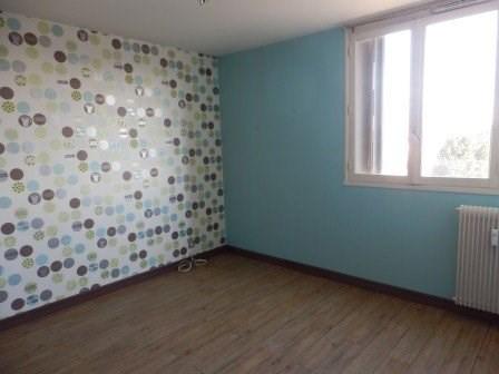 Vente appartement Chalon sur saone 34000€ - Photo 3