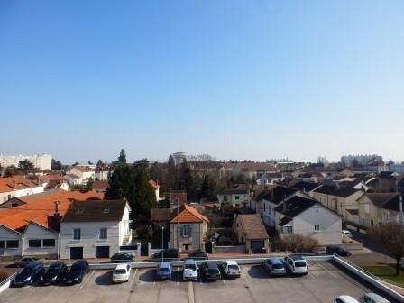 Vente appartement Chalon sur saone 34000€ - Photo 5