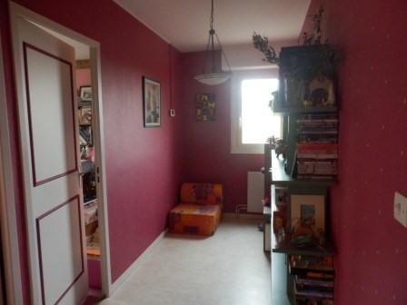 Sale apartment Chalon sur saone 86000€ - Picture 7