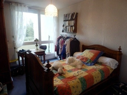 Vente appartement Chalon sur saone 89 000€ - Photo 7