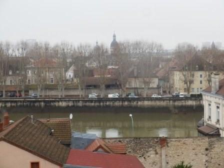F2 quartier Saint laurent