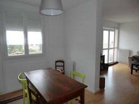 Vente appartement Chalon sur saone 69900€ - Photo 3