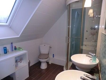 Sale house / villa Virey le grand 230000€ - Picture 6