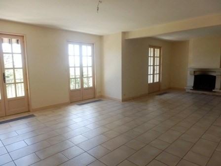 Sale house / villa Givry 318000€ - Picture 3