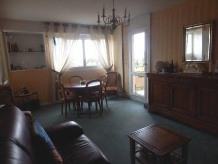 Vente appartement Chalon sur saone 86000€ - Photo 5