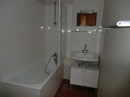 Vente appartement Chalon sur saone 65000€ - Photo 7