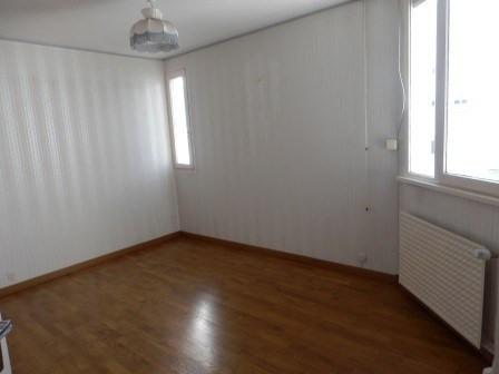 Sale apartment Chalon sur saone 69000€ - Picture 3