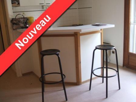 Location appartement Saint-omer 345€ CC - Photo 1