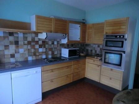 Sale apartment Chalon sur saone 254000€ - Picture 4