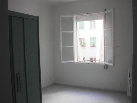 Alquiler  apartamento Marseille 7ème 831€ CC - Fotografía 4