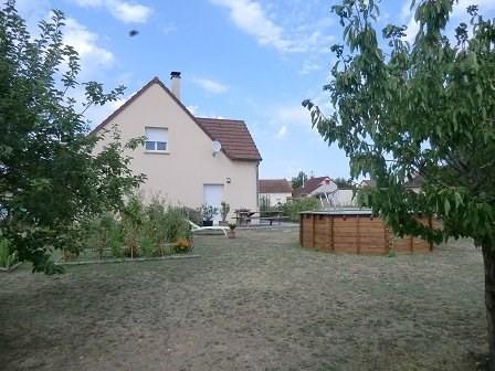 Sale house / villa St marcel 250000€ - Picture 5
