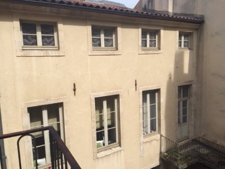 Vente appartement Chalon sur saone 139 000€ - Photo 8