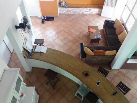 Vente maison / villa Riviere pilote 284000€ - Photo 15