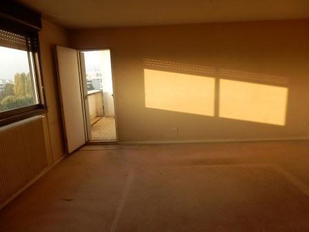 Vente appartement Chalon sur saone 59500€ - Photo 4